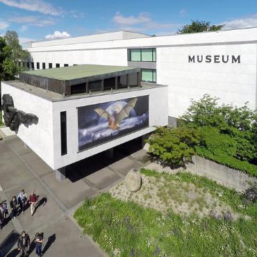 Museum Genève